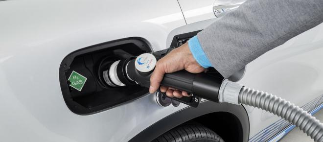 Bonus benzina: i requisiti e il maxi esubero in Basilicata