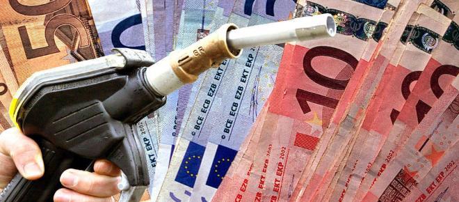 Bonus benzina: ecco chi può richiederlo e la 'curiosa' situazione in Basilicata