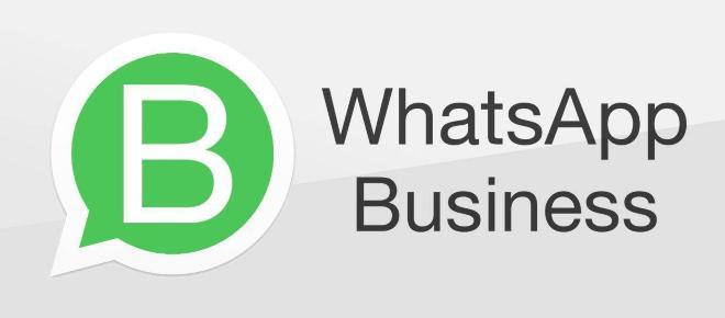 WhatsApp business, cos'è e come funziona la novità per le aziende