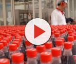 Coca Cola: le nuove confezioni saranno riciclabili al 100%