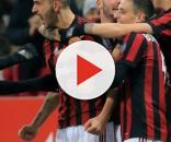 LIVE Cagliari Milan: streaming - diretta tv - formazioni - tutte le info