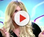 Mélanight (Les Vacances des Anges 2) déjà en couple avec un ... - star24.tv