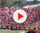 Vitória x Juazeirense ao vivo no domingo (21).