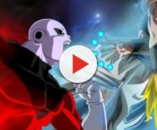 'Dragon Ball Super' will have an unexpected winner in the Tournament of Power. [Image Credit: Fidus AMv/YouTube Screenshot]