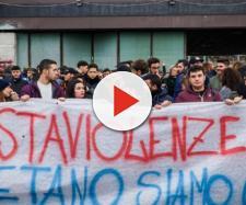 Scampia: la palestra dell'olimpionico Maddaloni per frenare l'escalation di violenza - avvenire.it