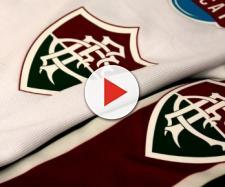 Fluminense pode ter novidades na segunda (Foto: Portal FutGestão)