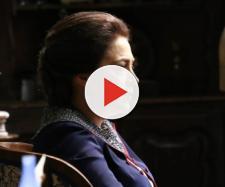 Francisca muore ne Il Segreto? Le news