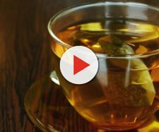 Slimming teas - Image credit - Public Domain | Pixabay