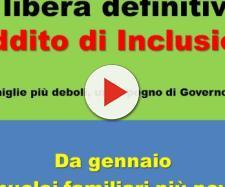Reddito di inclusione universale: di cosa si tratta?