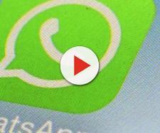 WhatsApp: ecco l'aggiornamento che rivoluzionerà l'app