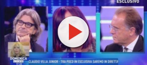 Cecchi Paone contro la presunta figlia di Salvador Dalì