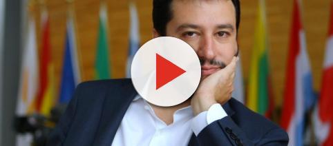 Pensioni oggi ultime news, Salvini