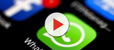 WhatsApp: arriva lo scambio di denaro tra utenti