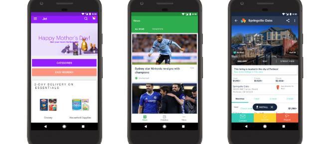 Android: le 5 app più pericolose da cancellare immediatamente