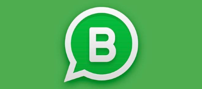 WhatsApp business, ecco le caratteristiche della nuova applicazione