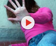 Abusi sessuali denunciati con un tema in classe