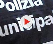 Calabria: agguato, uomo raggiunto da colpi di pistola