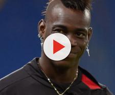 Calciomercato, Balotelli alla Juve?