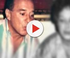 Comediante ficou famoso em todo o Brasil por ter sido um dos ''Trapalhões''