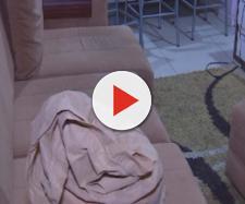 Corpo de Carlos Eduardo estava em cima de sofá da família