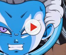 Dragon Ball Super Daishinkan confirma que habrá otro torneo del poder