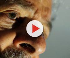Ex-presidente Lula entrou com um novo pedido ao TRF4, de Porto Alegre