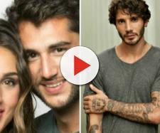 Gossip, Cecilia e Jeremias Rodriguez su Stefano De Martino: 'Non ci parla più'.