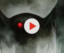 Here's the Creepy Mothman Documentary You Need to Watch Tonight - theportalist.com