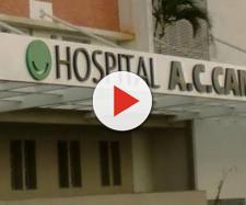 Hospital A.C. Camargo abre vagas de emprego