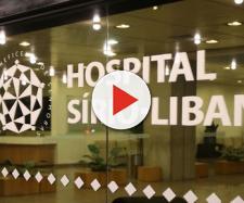 Hospital Sírio Libanês abre processo seletivo