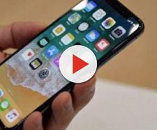 IPhone X in pensione: dall'autunno non sarà più venduto?