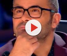 Jorge Javier Vázquez recibe un correctivo de un concursante de Got Talent
