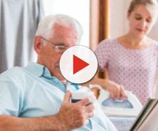 Lavoro domestico e novità 2018 per badanti e colf