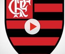 O Flamengo tem seu reforço regularizado