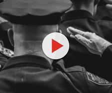 Poliziotti pagati per non fare nulla