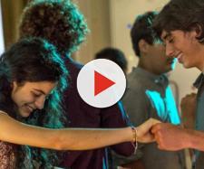 Romanzo famigliare | Quarta puntata | Anticipazioni - today.it