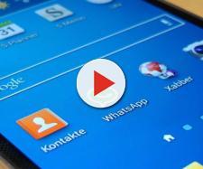 Samsung Galaxy S9, arriva la modalità turbo per il nuovo dispositivo