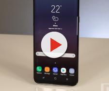 Samsung Galaxy S9, vale la pena acquistarlo se si ha un S8?