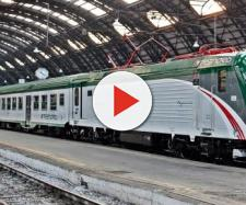 Sciopero dei treni dal 25 gennaio al 6 febbraio 2017