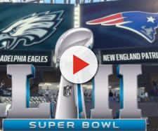 Super Bowl 52 is set. [Image via WickedShrapnel/YouTube]