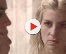 Una Vita, anticipazioni: Cayetana è davvero pazza? I dubbi di Teresa