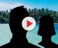VIDEO: Estos son los primeros famosos confirmados para ... - blastingnews.com