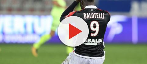 Edicola: Ventura snobba Balotelli per i playoff, l'Inter aspetta ... - eurosport.com