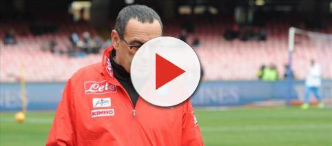 Napoli Maksimovic Spartak Mosca - ilnapolista.it