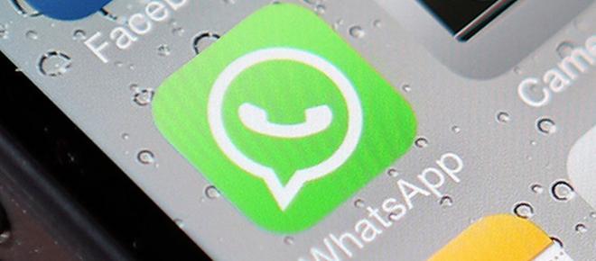 WhatsApp, ecco la super novità: si potrà inviare denaro da account ad un altro