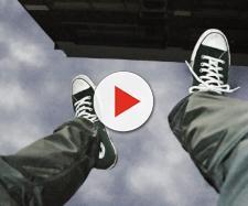 Foto gratis: Cadendo, Suicidio, Uomo, Salto - Immagine gratis su ... - pixabay.com