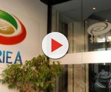 Lega Serie A, fallita la seconda asta per l'assegnazione del diritti TV