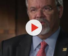 Ministro da Defesa, Raul Jungmann, faz forte revelação, restando menos de 24 horas para julgamento de Lula