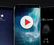 Samsung Galaxy S9, il dettaglio che fa storcere il naso ai fan
