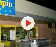 Yogurt richiamato per presenza di plastica: ecco la marca e cosa fare in breve